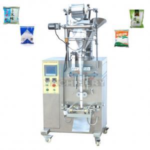 Quality Automatic Liquid Dispensing Machine & Full Automatic Liquid Packing Machine Low Price Stainless Steel wholesale