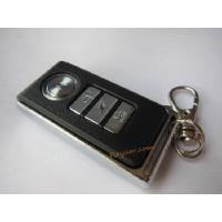Buy cheap Motorcycle Remote Control Ry010 from wholesalers
