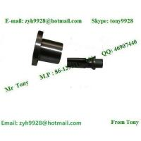 Buy cheap T13,T14,NVD36,T10-36,S7,S13, valve,marine valve,delivery valve from wholesalers
