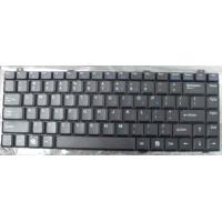 Quality notebook laptop Keyboard for HP Laptop CQ60 G60 wholesale