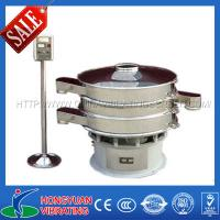 Quality 2015 new made in China CE/ISO good quality Ultrasonic vibrating screen wholesale
