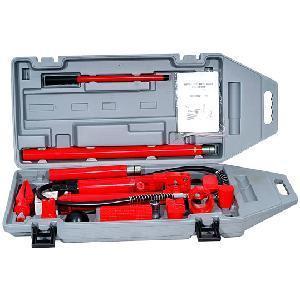Quality 10t Porta Power with Plastic Box (BM14-01103) wholesale