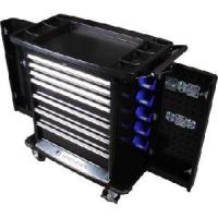 China Roller Tool Chest (TBR0107-X) NEW on sale