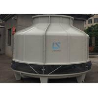 Quality Water Saving Open Loop Cooling Tower For Industrial Plant High Temperature Resist wholesale