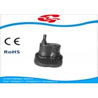 Quality Fountain / Submersible Aquarium Pump 13mm Outlet For  Hydroponic Systems wholesale