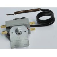 Quality Manual Reset Thermostat Switch wholesale