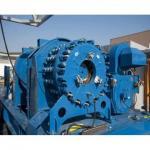 Quality Toxrington 202-TVL-620 Mud Pumps Bearing environmental management system wholesale