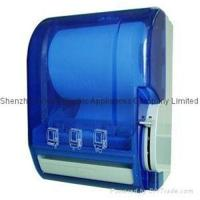 Quality Manual paper dispenser wholesale
