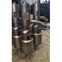 Quality Wireline Drilling Rock Drill Bits Water Swivel / Accessorial Drilling Parts wholesale