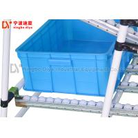 Buy cheap Customize Accessory Workbench For Lean Production from wholesalers