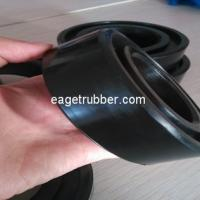 Quality HNBR moulding oil type Transformer gasket wholesale