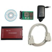 Quality TMS370 Mileage Programmer for Ti Tms Microcontroller, Car Radios, Dashboards Programming wholesale