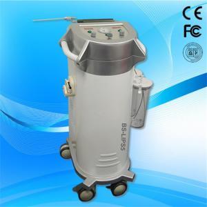 Quality plastic surgery instruments liposuction cannulas lipocuccion cavitation machine wholesale