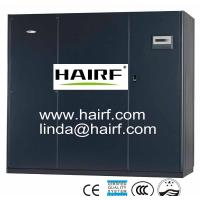 Quality Chilled Water Cooled Air Conditioner wholesale