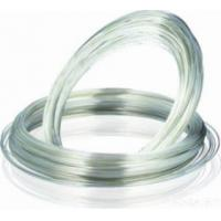 Quality Silver Alloy Wire wholesale
