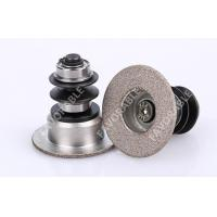 Quality Grinding Wheel , Stone 80g Especially Suitable For Gerber Cutter GGT , ASSY , HEAD Parts 85631000 wholesale