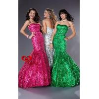 Quality Prom Gown Prom Dress (PD-1613) wholesale
