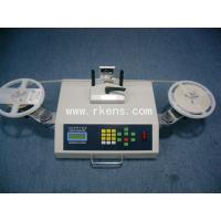Quality High quality SMD chip counter, SMD chip counting machine wholesale