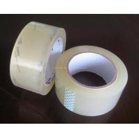 Quality pe double side foam tape wholesale
