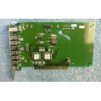 Cheap PCI-LVDS Conversion OCB for Noritsu QSS 29XX and QSS 31XX Series Minilabs for sale