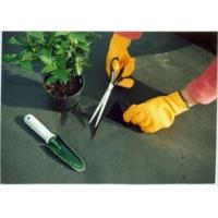 Quality UV Protection Garden Weed Control Fabric , Landscape Weed Control Fabric wholesale