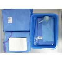 Quality Urinary Urology Tur Pack Surgeons Patients Protection 5 Years Expiry Date wholesale