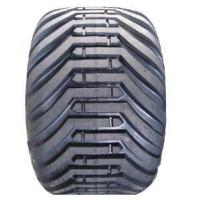 China Traction Implement Tire and Trailer Tire 600/50-22.5 on sale