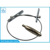 China China Factory Direct Ceiling Light Cable Kit Gripper Cable Lamp Hanging on sale