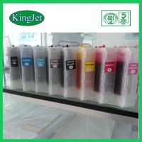 Quality Replacement Inkjet Printer Ink Cartridges Sublimation Ink For Epson wholesale