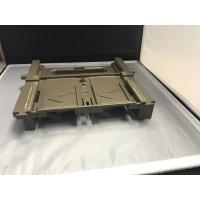 Quality D203490-00 Noritsu OEM New Minilab Part Rack Plate wholesale