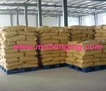 China Magnesium Chloride on sale