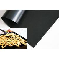 Buy cheap Cooking liner for BBQ from wholesalers