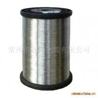China TCCA wire Tinned copper clad aluminum on sale