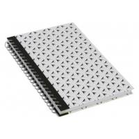 Quality Get Organised A4 rules notebook wholesale