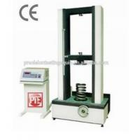 Quality testing equipment electrical wholesale