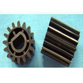 Quality Fuji minilab gear F327F1121647B photo lab supply wholesale
