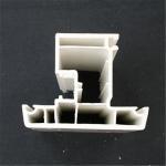 Quality Decoration Laminex door profiles sash for window with UV resistance wholesale