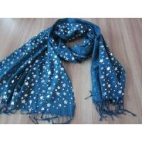 Buy cheap Shining Star Scarf from wholesalers