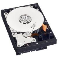 Quality Universal WD Blue 500GB Computer Internal Hard Drive 7200 RPM 16MB Cache SATA WD5000AAKS wholesale