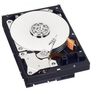 China 7200RPM SATA Desktop Internal Hard Drive , 3.5 sata hard drive on sale
