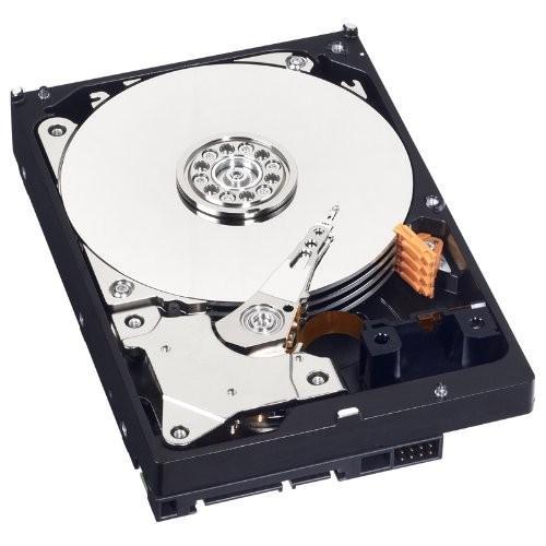 Cheap 4TB internal hard drive 7200 rpm High speed internal pc hard drive for sale