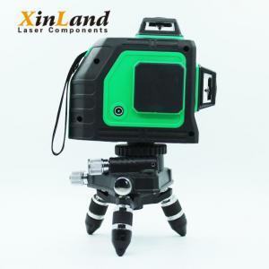 China Good price multi cross construction laser line level on sale