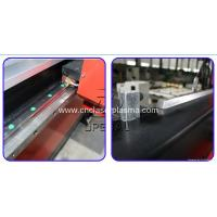 Linear square guide rail, Hiwin & helical rack pinioin transmission