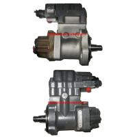 Quality QSL9 G CM558 Cummins Engine Spare Parts Fuel Injection Pump With Head 4954315 wholesale