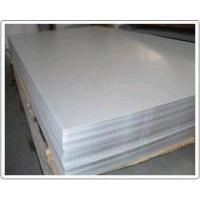 China Electrolytic Galvanized Steel Sheet/Coil on sale