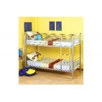 China 2012 Latest Style Twin Size Bunk Bed (HF009) on sale