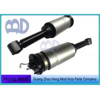 Quality Gas Filled Front Air Suspension Shocks For Rand Rover Discovery 3 wholesale