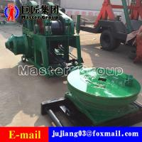 Quality SPJ-600 mill water well drilling rig deep borehole drilling machine drill 600meters wholesale