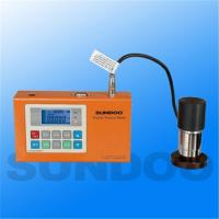 Quality HP Series Impact Torque Tester wholesale