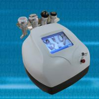 China best selling best choice for buyer Mini portable ultrasound cavitation slimming machine on sale